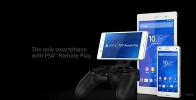 PS4 Remote Play Скриншот 1