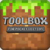 Toolbox for Minecraft PE