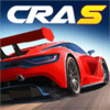 Real Racing Nitro Asphalt 3D