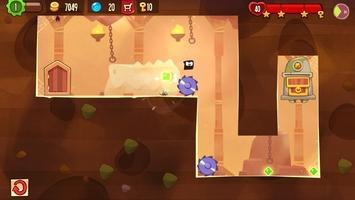 King of Thieves Скриншот 5