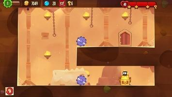 King of Thieves Скриншот 6