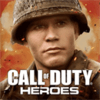 Call of Duty® Heroes