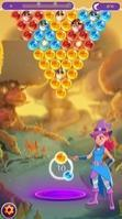 Bubble Witch 3 Saga Скриншот 2