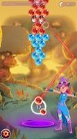 Bubble Witch 3 Saga Скриншот 3