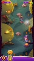 Bubble Witch 3 Saga Скриншот 6
