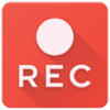 Screen recording 3.0 logo