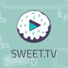 SWEET.TV 2.1.3 logo