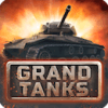 Grand Tanks 2.65 logo