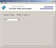 YouTube Video Downloader Скриншот 3