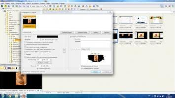 FastStone Image Viewer Скриншот 10