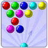 Bubble Shooter 10.0.4 logo