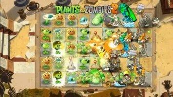 Plants vs. Zombies™ 2 Скриншот 1