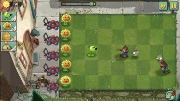 Plants vs. Zombies™ 2 Скриншот 4
