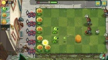 Plants vs. Zombies™ 2 Скриншот 5
