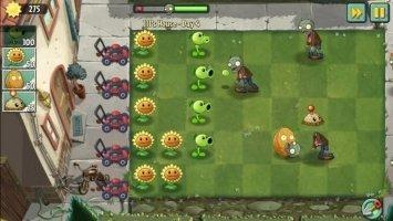 Plants vs. Zombies™ 2 Скриншот 6