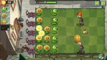 Plants vs. Zombies™ 2 Скриншот 7