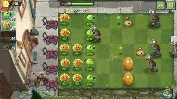 Plants vs. Zombies™ 2 Скриншот 8