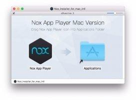 Nox App Player Скриншот 1