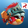 Angry Birds Epic RPG 2.5.26974.4598 logo
