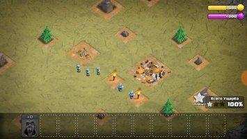 Clash of Clans Скриншот 6