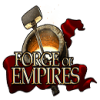 Forge of Empires 1.191.20 logo