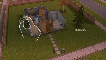 The Sims™ FreePlay Скриншот 5