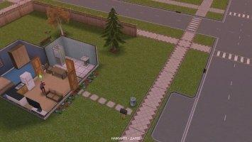 The Sims™ FreePlay Скриншот 6