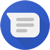 Android Messages 7.0.039 logo